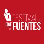 Logo Festival de Cine Fuentes