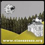 Logo Muestra de Cine Ascaso
