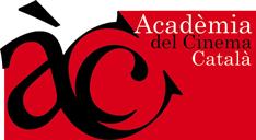 Logo Academia Catalana