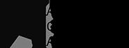 Logo Academia Gallega