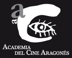 Logo 2V