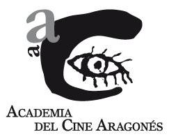 Logo 1V