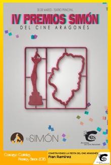 Contruyendo la fiesta del cine aragonés
