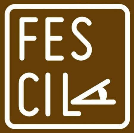 LOGO FESCILA