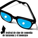 Logo Tarazona