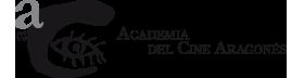 Logo ACA horizontal
