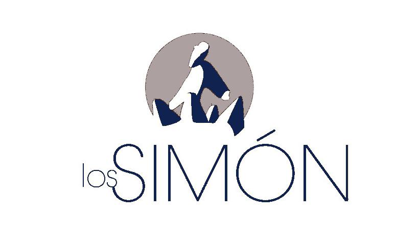 Simón-Blanco-Peque azul