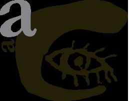 logo-aca-ojo