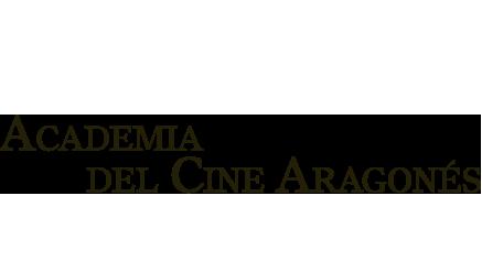 Academia del Cine Aragonés