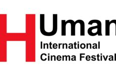 H-Uman Internatinal Cinema Festival