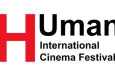 H-Uman Internatinal Cinema Festival