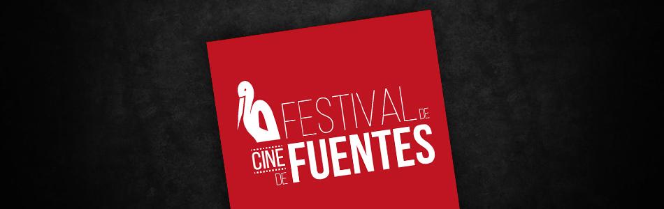 Cabecera Festival de Fuentes