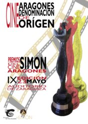 Ascenso a los Simon