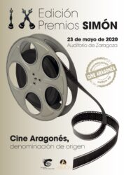 Cartel Premios Simon 2020_V1
