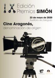 Cartel Premios Simon 2020_V2