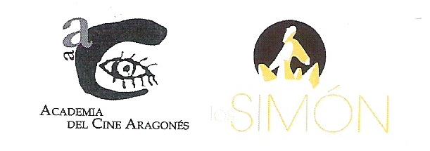 Sello ACA y Simón