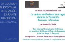 invitacion_libro2020