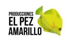 Producciones Pez amarillo