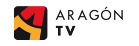 Aragon TV logo