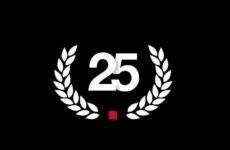 FCZ25