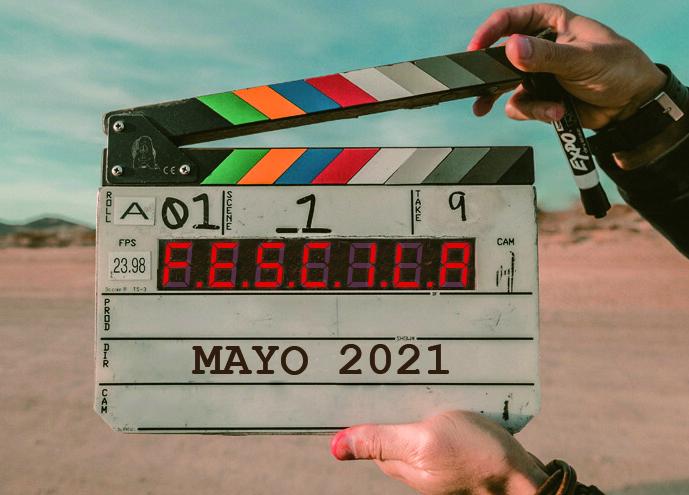 Fescila 2021