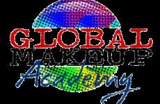 Global Makeup Academy