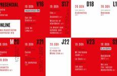Programa-Cine-mujeres-Zgz-2020