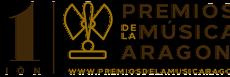 21 edición Premios música aragonesa