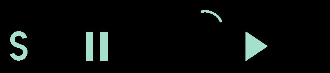 Secuenciadas Logo