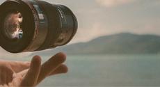 XX Certamen Internacional Videominuto