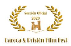 Sección Oficial 2020 Daroca & Prisión Film Fest