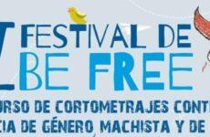 Festival Be Free V edición