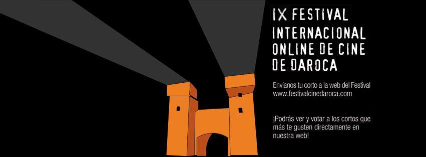 Daroca & Prisón Film Fest