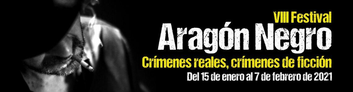 Aragón Negro 2021