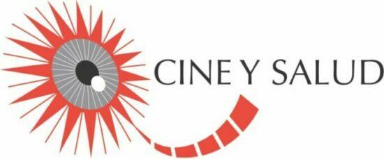 logo Cine y Salud