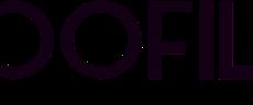 logo-coofilm-web