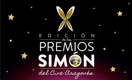 X Premios Simón