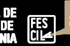 Festival de Cine de La Almunia www.fescila.com