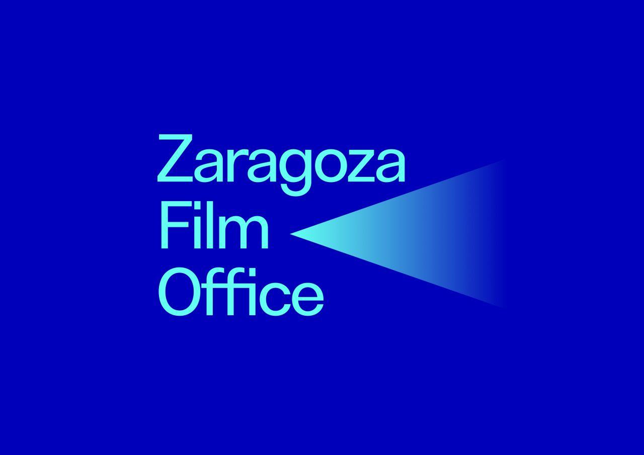 Zaragoza Film Commission