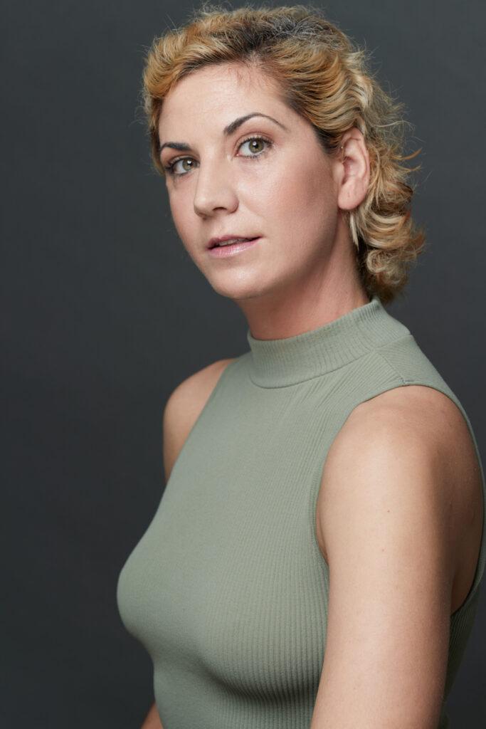 Ana Roche