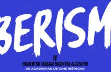 Iberismo LACC