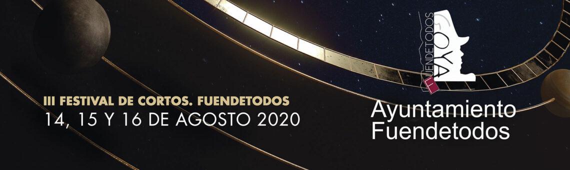 FESTIVALDECINE_FUENDETODOS_banner